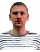 Соболев Сергей Александрович