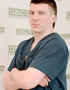 Вьюшин Сергей Александрович