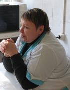 Миронова Елена Вячеславовна