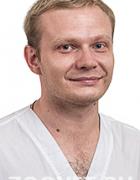Мирный Александр Николаевич
