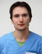 Воронцов Олег Анатольевич