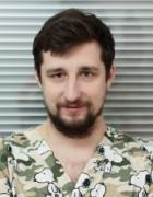 Климухин Игорь Николаевич