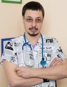 Зотов Александр Андреевич