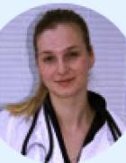 Мухамедова Татьяна Андреевна