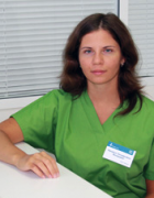 Янчишина Наталья Геннадьевна