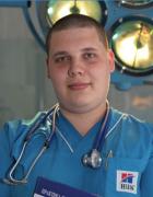 Лебедько Александр Сергеевич