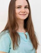 Михалицина Анна Александровна