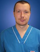 Захаров Михаил Дмитриевич