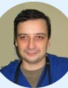 Беленсон Максим Михайлович