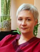 Брумина Ирина Александровна