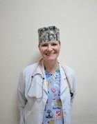 Грищенко Лариса Геннадьевна
