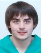 Кузнецов Максим Михайлович