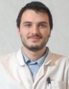 Кабанов Сергей Юрьевич