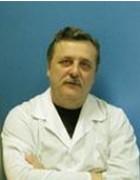 Тельпухов Владимир Иванович