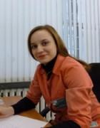 Шахова Анастасия Дмитриевна
