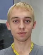 Осичкин Павел Викторович