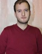 Советин Антон Олегович