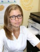 Аляпушкина Мария Владимировна