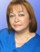 Севостьянова Марина Владимировна