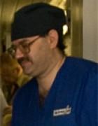 Еремин Дмитрий Андреевич