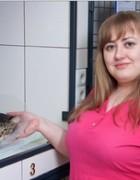 Белослудцева Надежда Семеновна