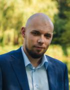 Авдеев Алексей Сергеевич