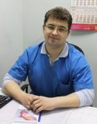 Ивановский Алексей Петрович