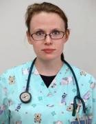 Лежнева Елизавета Андреевна