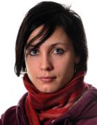 Прохорова Лидия Геннадьевна