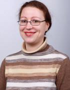 Бурцева Мария Сергеевна