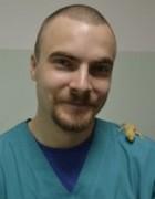 Ермолов Иван Максимович