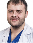 Ланкин Илья Александрович