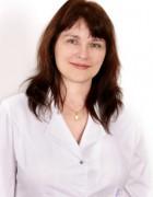 Кусенкова Наталия Юрьевна
