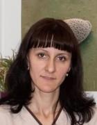 Менчикова Ирина Сергеевна