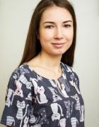 Коньшина Наталья Анатольевна