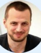 Коровкин Денис Леонидович