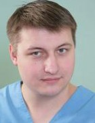 Варенов Кирилл Сергеевич