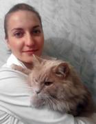 Минич Елена Викторовна