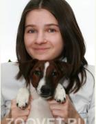 Сретенская Мария Григорьевна