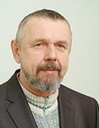 Буров Владимир Георгиевич