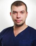 Богачев Виктор Анатольевич