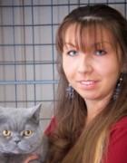 Бабарыкина Наталья Николаевна