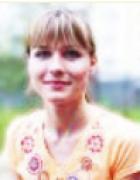 Гунина Александра Андреевна