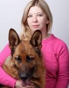 Колышева Ольга Валентиновна