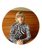 Ишкова Алена Ивановна