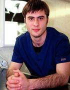 Негинский Дмитрий Олегович