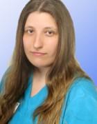 Антипова Елена Аркадьевна