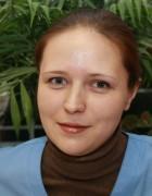 Ревегук Екатерина Александровна