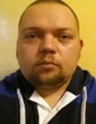 Александров Павел Вячеславович