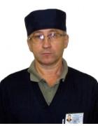 Шалдин Николай Николаевич